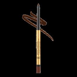 قلم كونتور الحواجب القابل للسحب