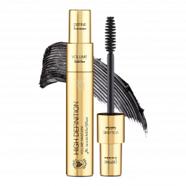 22K High Definition Volume Mascara 101