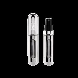 Atomizer Silver