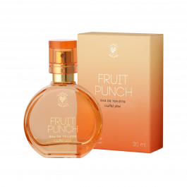 Fruit Punch Eau De Toilette, 30ml