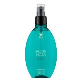 Aqua Rosa Body Mist, 200ml