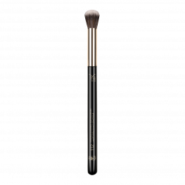 Conceal & Correct Buffing Brush 112