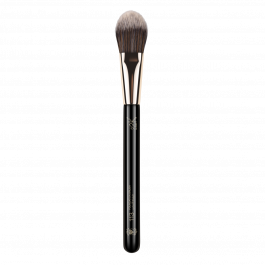 Foundation Brush 113