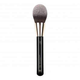 Tapered Powder Brush 115