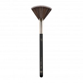 Fan Brush 116