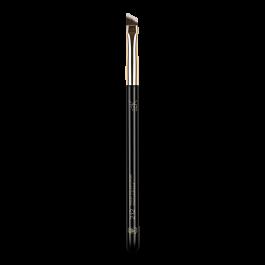 Angled Eyeliner Brush 212