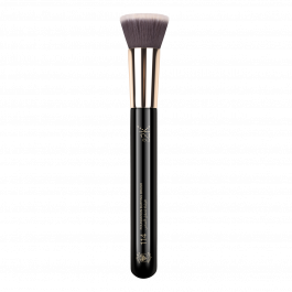 Foundation Buffing Brush 114