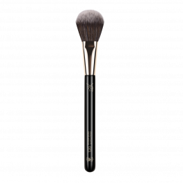 Blusher Brush 120