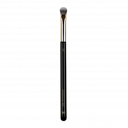Medium Eyeshadow Brush 218