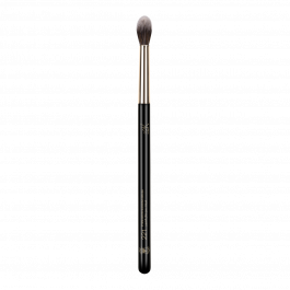 Eyeshadow Blending Brush 221