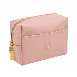 Carry Me! Make Up Pouch Rose Collection - Medium