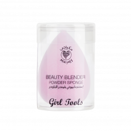 Beauty Blender Powder Sponge