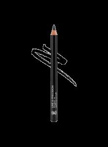 Line & Precision Eye Pencil 101