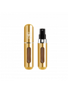 Atomizer Gold