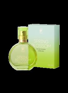 Spring Blossom Eau De Toilette, 30ml