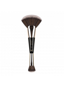 Double Ended Contour Brush 117