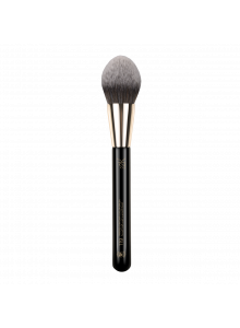 Tapered Contour & Color Brush 119