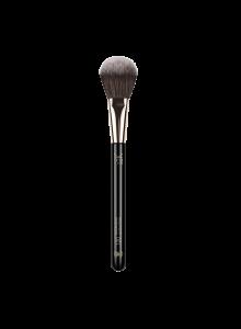Blusher Brush 120