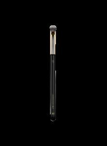 Medium Eyeshadow Brush 218