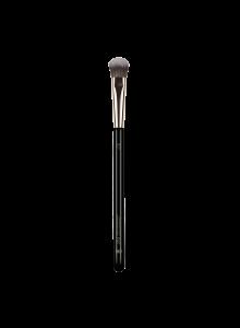 Large Eyeshadow Brush 219