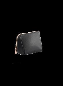 Cosmetic Bag - Medium