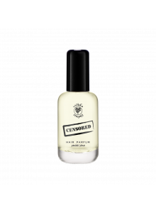 Censored Hair Parfum 50ml