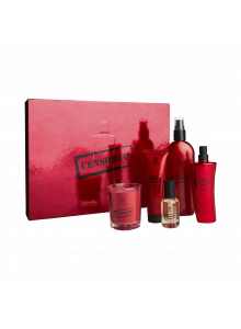 Censored Gift Set - 5 piece Collection