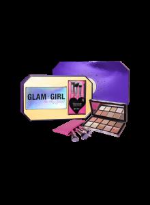 Oh My Glow Makeup Combo
