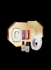 Deluxe Perfume Oil Kit