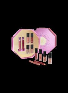 Lips & Tips 2 213567924