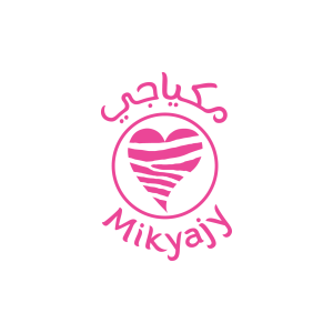 Garnet Blossom Body Mist - 200ml
