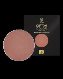 - 22K Custom Color Complexion Refill 701